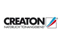 logo_creaton