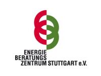 logo_energieberatung