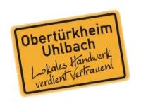logo_lokaleshandwerk